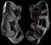 ALPINESTARS B2 carbon knee brace