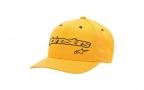 ALPINESTARS FAHREN CAP